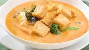 5_Thai-Tofu_Curry_wk