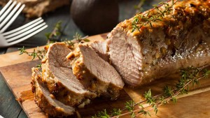 5_Thyme-Crusted_Pork_Tenderloin_wk