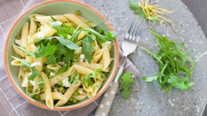 6_Penne_with_Leafy_Greens_wk