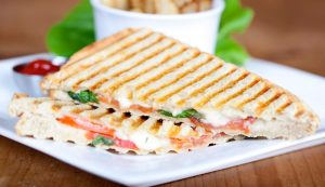8_Tomato_Basil_and_Mozzarella_Paninis_wk