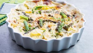 8_Chicken_and_Asparagus_Casserole_wk