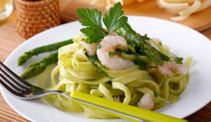 9_Pasta_with_Shrimp_and_Asparagus_wk
