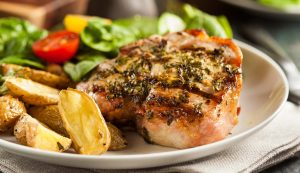 8_Pork_Chops_with_Garlic_and_Rosemary_wk