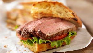 9_Steak_Sandwiches_wk