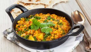 9_Vegetable_Curry_wk