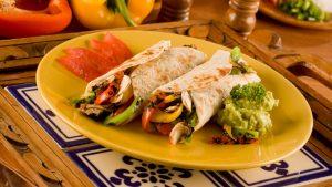 11_Veggie_Burritos_wk
