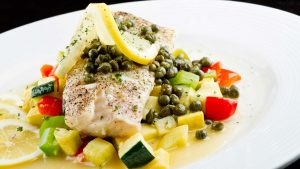 11_Roasted_Halibut_with_Lemon_and_Capers_wk