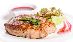 10_Pan-Seared_Pork_Chops_with_Artichoke_Bruschetta_wk