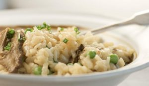 10_Risotto_with_Turkey_and_Peas_wk
