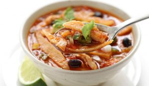 12_Mexican-Style_Chicken_Soup_wk