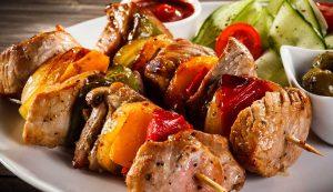 13_Broiled_Beef_Kebabs_wk