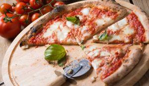 13_Margherita_Pizza_wk