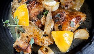 13_Roasted_Chicken_with_Spring_Herbs_wk