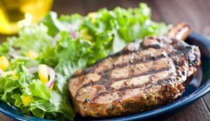 14_Herbs_de_Provence_Pork_Loin_Chops_wk