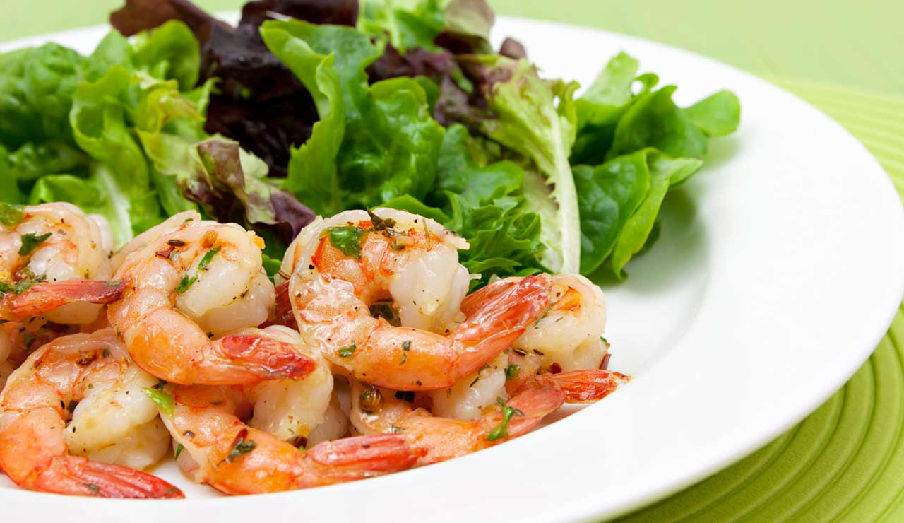 14_Sautéed_Shrimp_Salad_wk