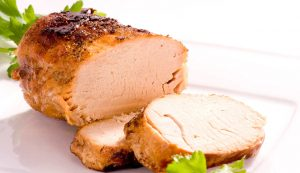 17_Spice-Rubbed_Pork_wk