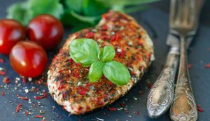 17_Tomato-Basil_Chicken_wk