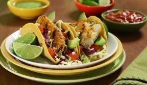 17_Halibut_Tacos_wk