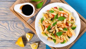 26_penne_with_shrimp_and_spinach_wk