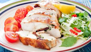 26_artichoke_and_sun-dried_tomato-stuffed_chicken_breast_wk
