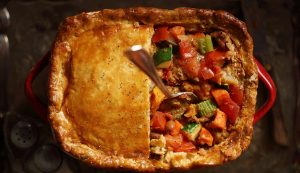 26_vegetable_pot_pie_wk