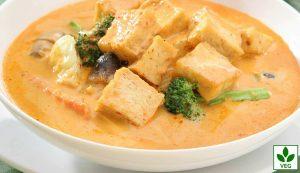 thai_tofu