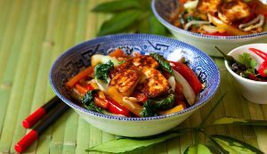 27_sesame-fried_tofu_stir-fry_wk