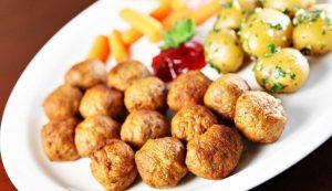 27_swedish_meatballs_wk