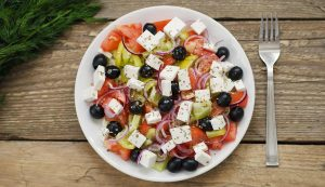 20_Chopped_Greek_Salad_wk