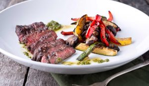 20_Grilled_Steak_Tips_and_Veggies_wk