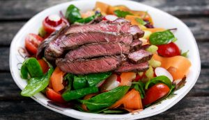 21_Grilled_Steak_Salad_wk