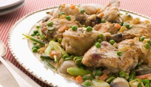 21_Chicken_with_Leeks_and_Peas_wk