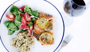 19_Trout_with_Cilantro_Butter_wk