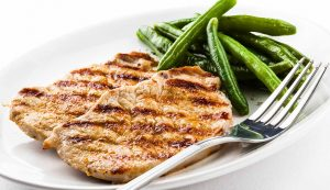 19_Turkey_Breast_with_Lemon-Sage_Sauce_wk