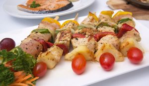 28_pork_and_pineapple_kebabs_wk