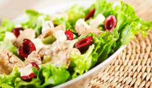 15_New_England_Turkey_Salad_wk
