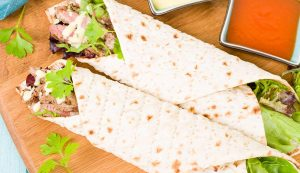 24_Steak_and_Blue)Cheese_Wraps_wk