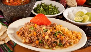 24_Turkey_Picadillo_wk