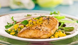 15_Hawaiian_Chicken_Breasts_wk