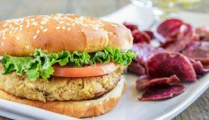 29_Mediterranean_Turkey_Burgers_wk