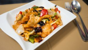 29_Chicken-Cashew_Stir-Fry_wk