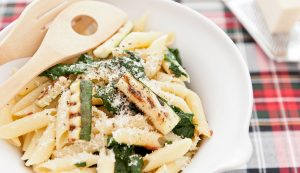 29_Spinach_Zucchini_and_Walnut_Pasta_wk