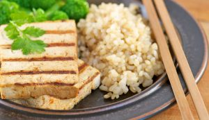 16_Grilled_Tofu_with_Pesto_Sauce_wk