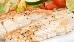 16_Parsley-Garlic_Tilapia_wk
