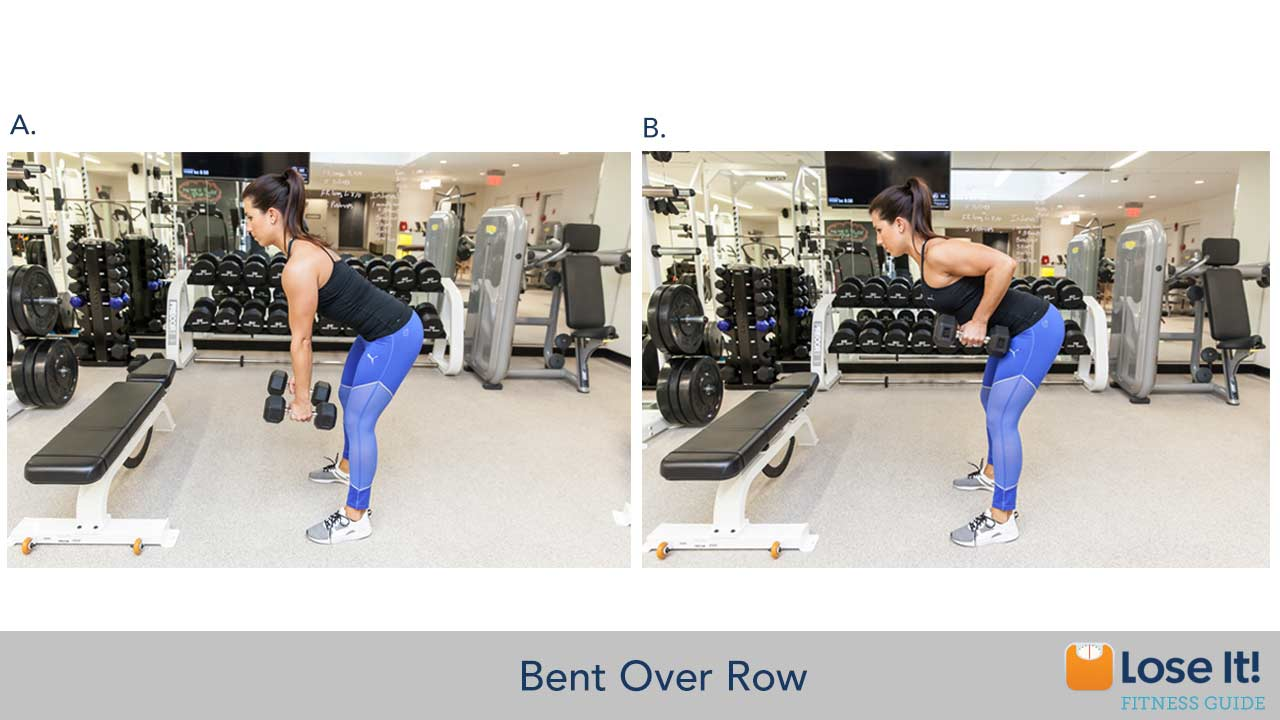 Bent_Over_Row
