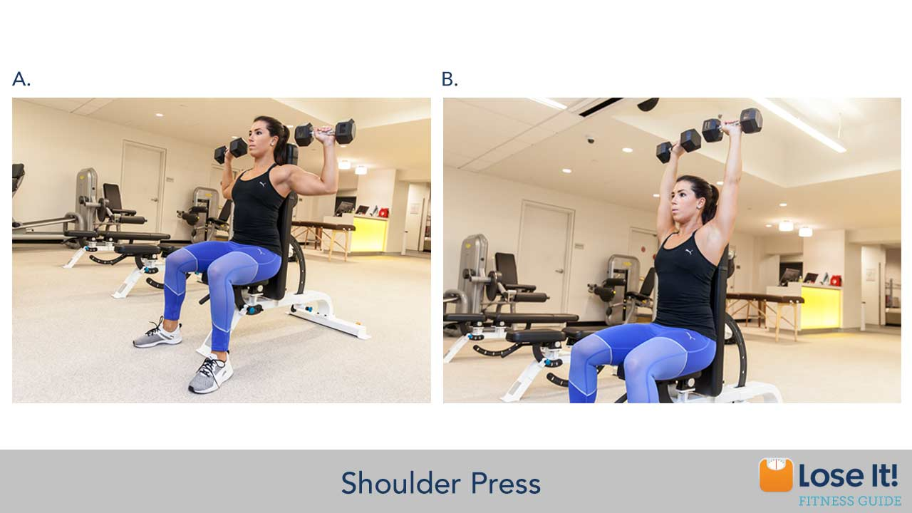 Shoulder_Press