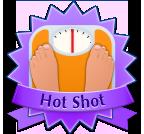 hotshotlarge