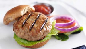 17_Barbequed_Turkey_Burgers_wk