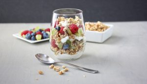 protein_power_breakfast_parfait