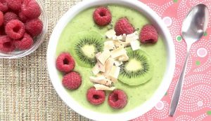 smoothie_Bowl